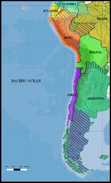 220px-South_America_1879